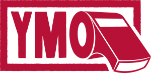 Berkshire YMO Programme Update